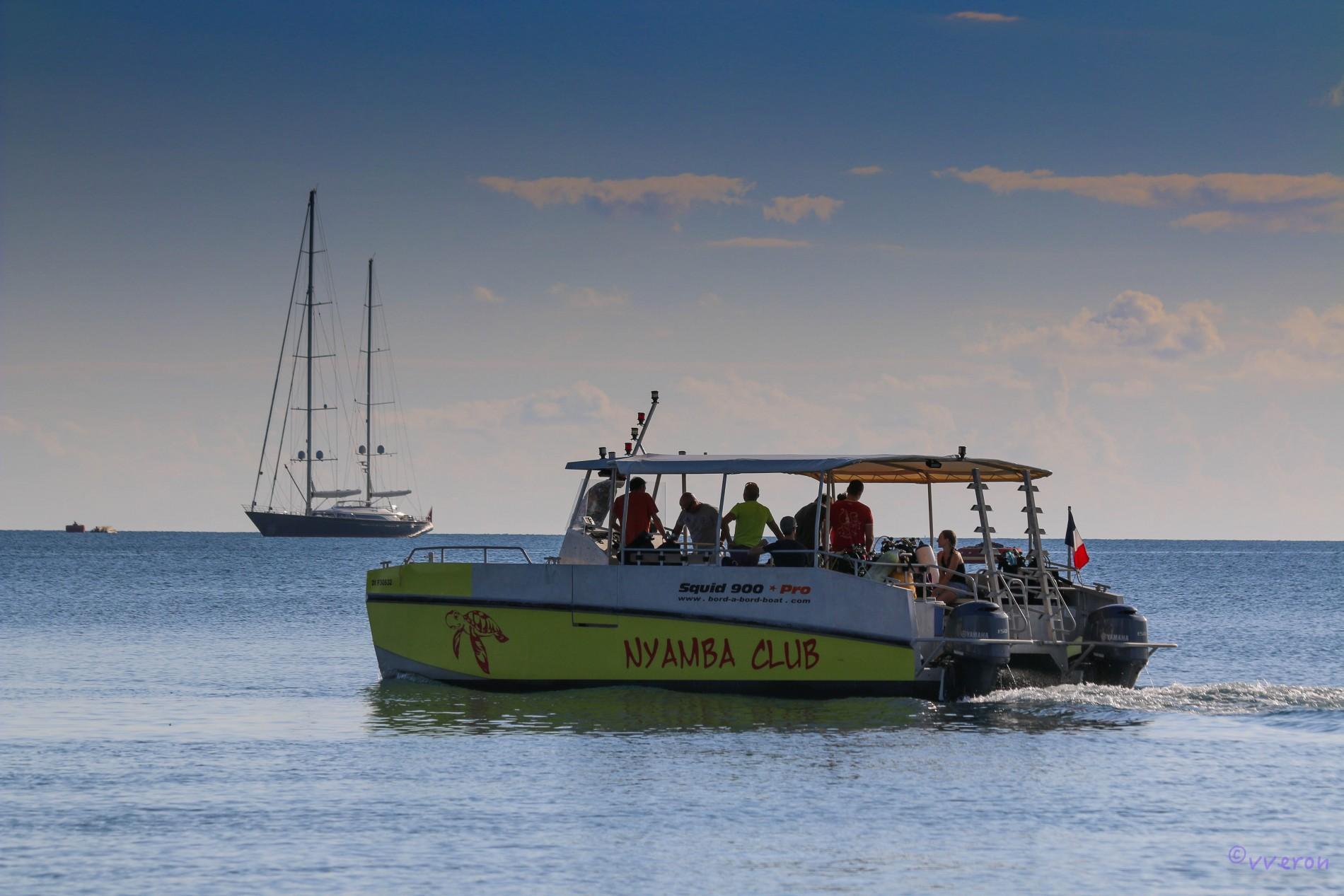 bateauNyamba-e1438085840604